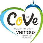 La Cove Agglomération Ventoux Comtat Venassin