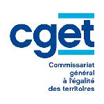 Commissariat général à l'égalité des territoires