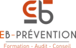 EB PREVENTION