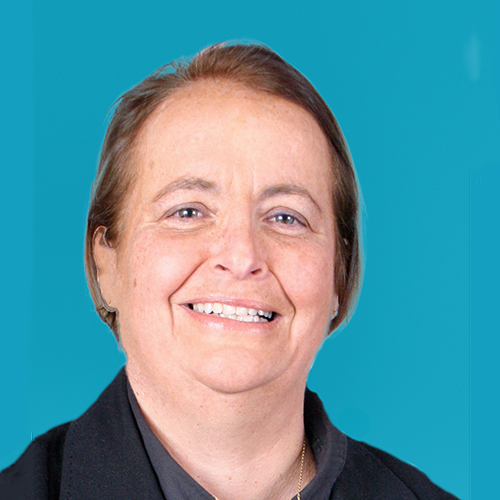 Geneviève BANG