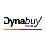 Dynabuy France