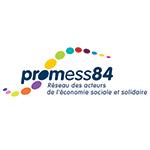Promess84
