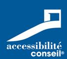 Accessibilité Conseil