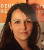 CMPT Communication & Marketing Pour Tous