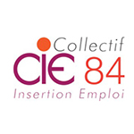 CIE 84 Collectif Insertion Emploi