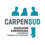 Carpensud