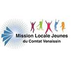 Mission Locale Jeunes du Comtat Venaissin