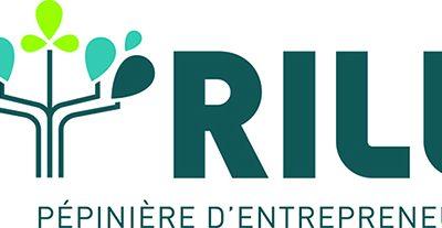 Modifications temporaires des actions et de l'accueil du RILE