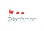 ORIENTACTION