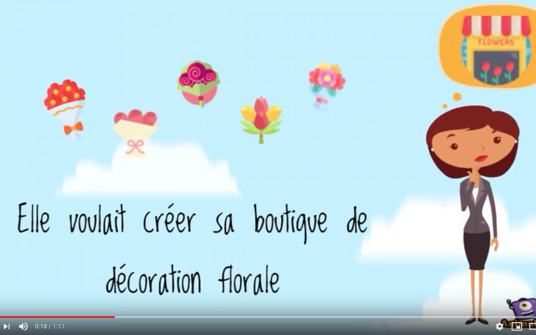 Découvrez les Belles histoires du RILE en vidéo