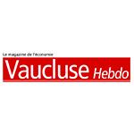 Vaucluse Hebdo
