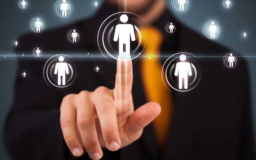 La relation client avec la digitalisation