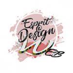 Esprit Design Web