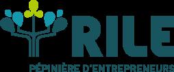 Reprise progressive des activités du RILE – Mai / Juin 2020