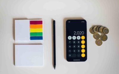 Les mesures d'aides aux entreprises : réduction des cotisations sociales