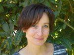 Sara Rousset – Sophrologue