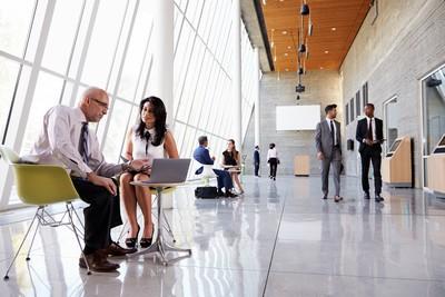 La qualité de vie au travail comme outil de valorisation de l'entreprise