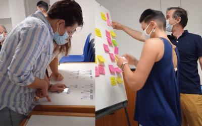 Associations, groupements d'entreprises : aidez vos adhérents à amorcer leur transformation numérique!